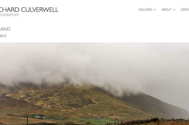 culverwell1